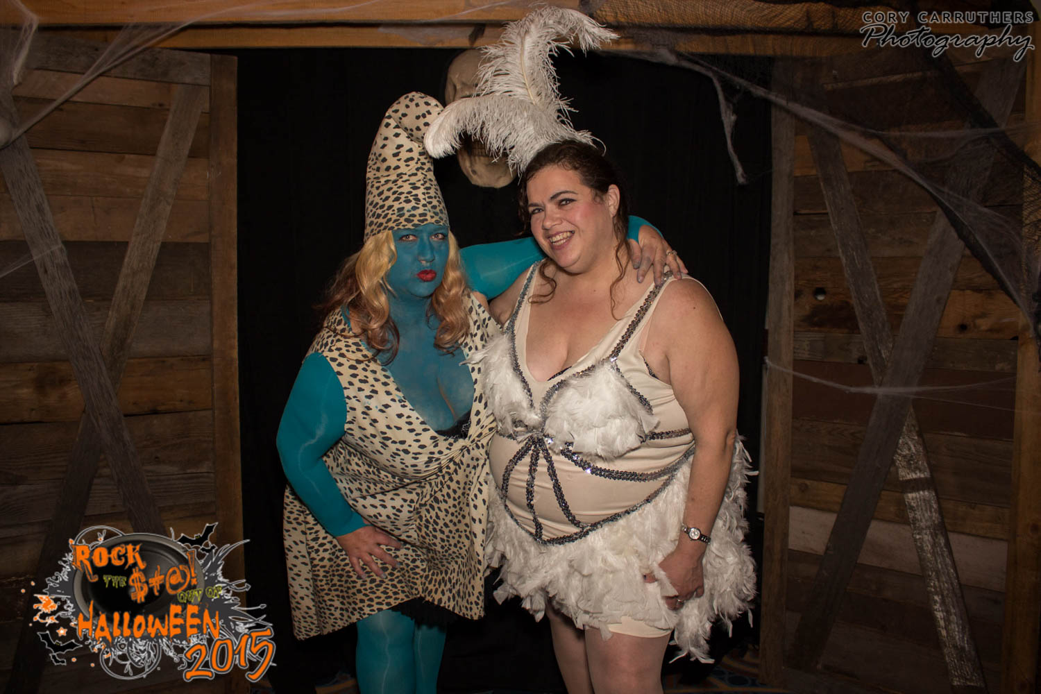 Flickr - RockoutHalloween2015-CRC-9026