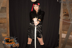 Flickr - RockoutHalloween2015-CRC-9031