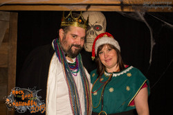 Flickr - RockoutHalloween2015-CRC-9067