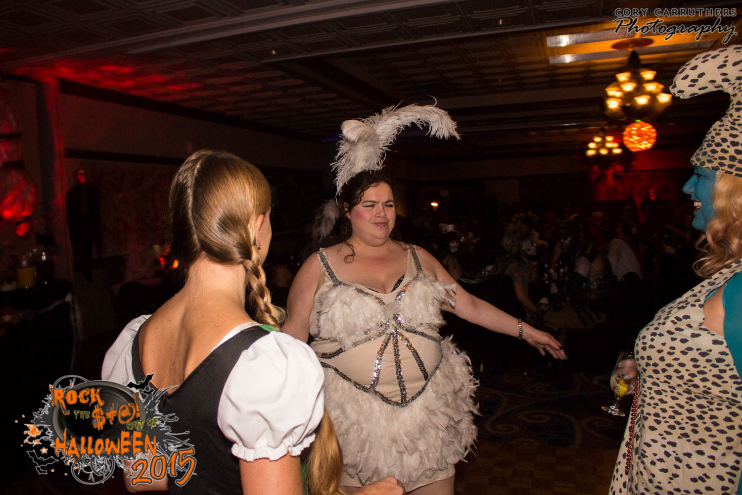 Flickr - RockoutHalloween2015-CRC-9058