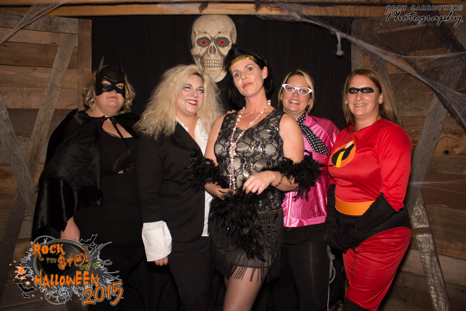 Flickr - RockoutHalloween2015-CRC-9015