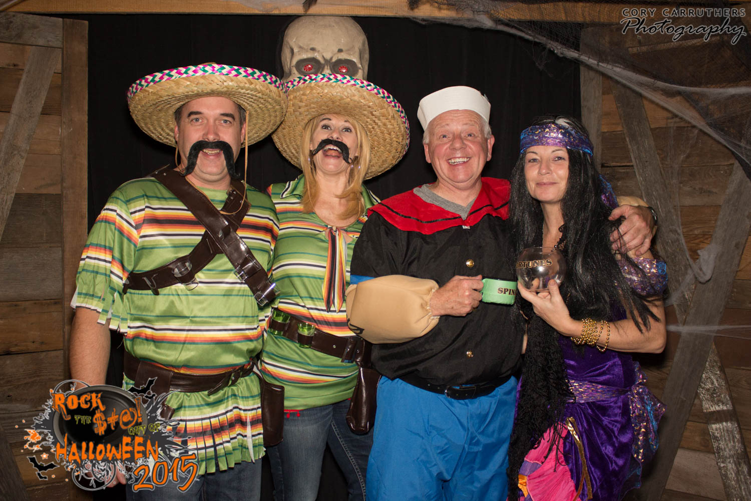 Flickr - RockoutHalloween2015-CRC-8970