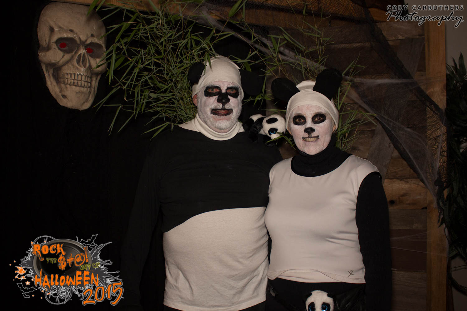 Flickr - RockoutHalloween2015-CRC-8945