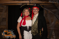Flickr - RockoutHalloween2015-CRC-8974