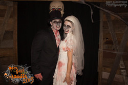 Flickr - RockoutHalloween2015-CRC-9043