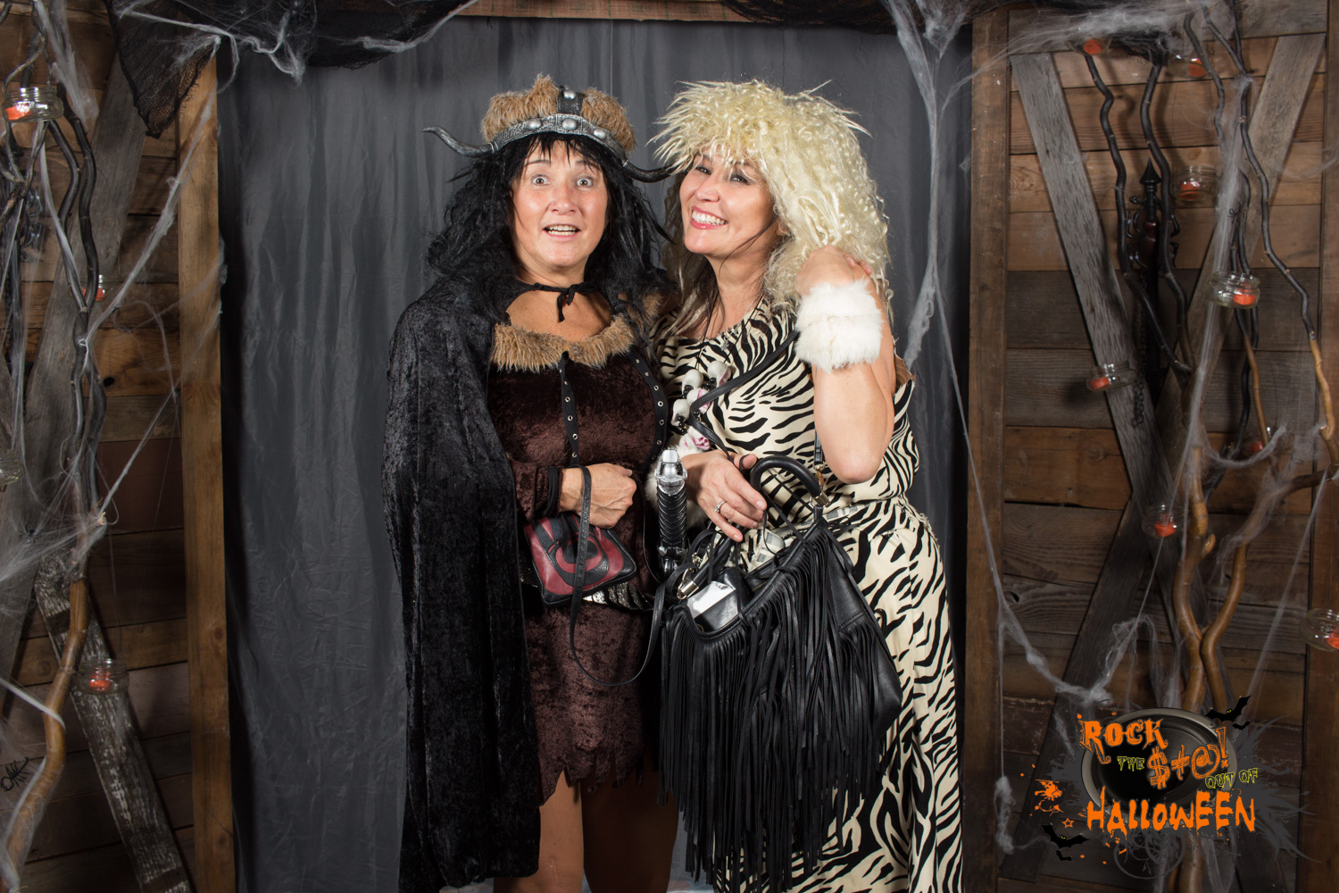 Halloween-PhotoBooth-026-6752