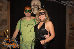 Flickr - RockoutHalloween2015-CRC-8966