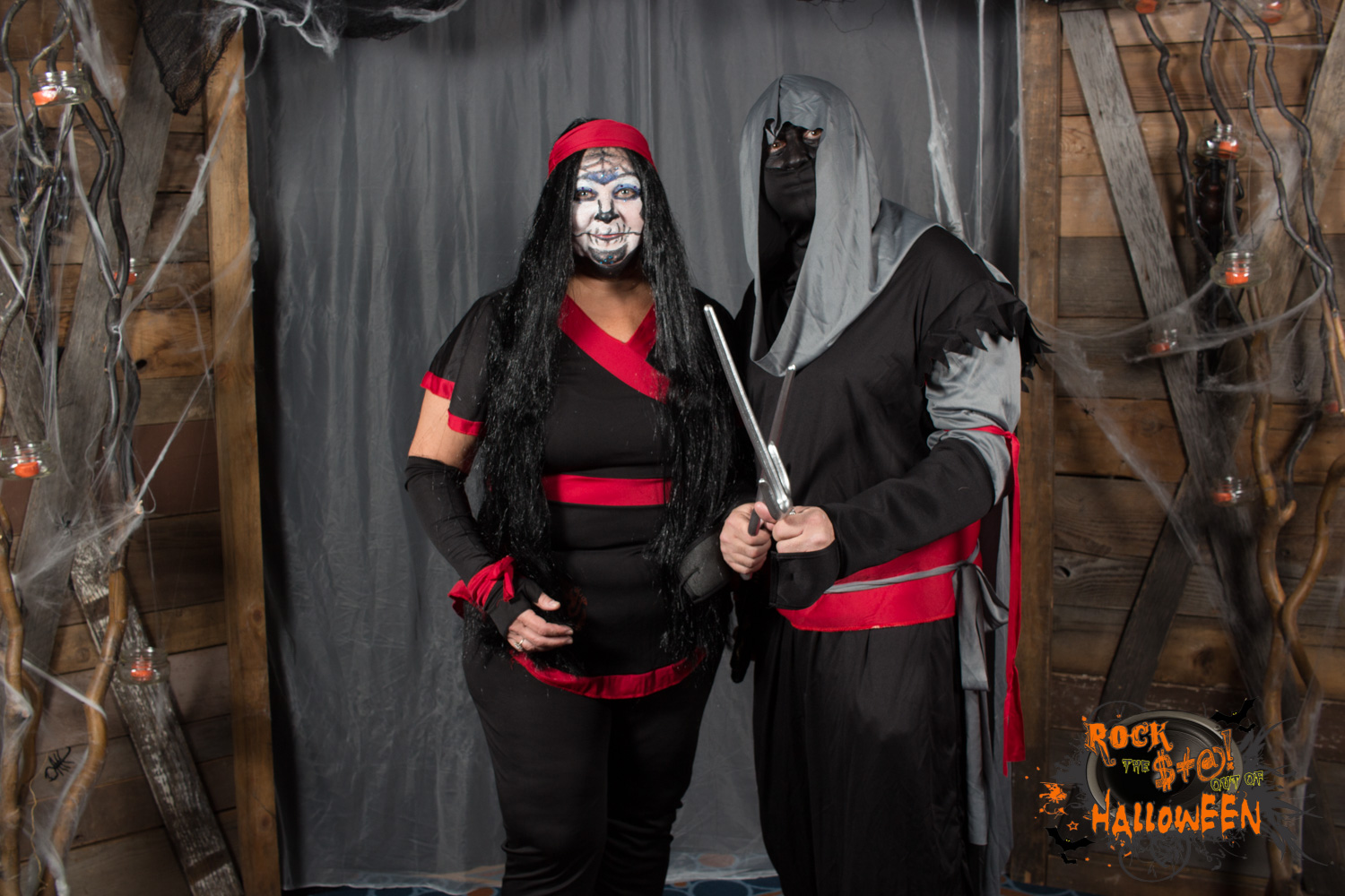 Halloween-PhotoBooth-013-6683