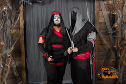 Halloween-PhotoBooth-013-6683