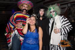 Halloween-Fun-032-6794