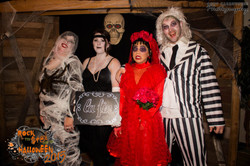 Flickr - RockoutHalloween2015-CRC-8952