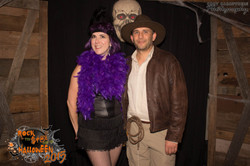 Flickr - RockoutHalloween2015-CRC-9045
