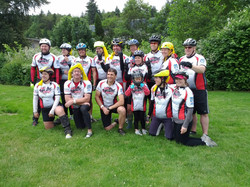 final stop team pic 2
