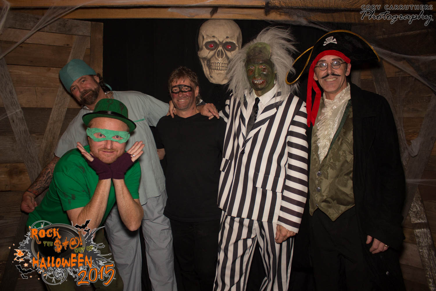 Flickr - RockoutHalloween2015-CRC-9002