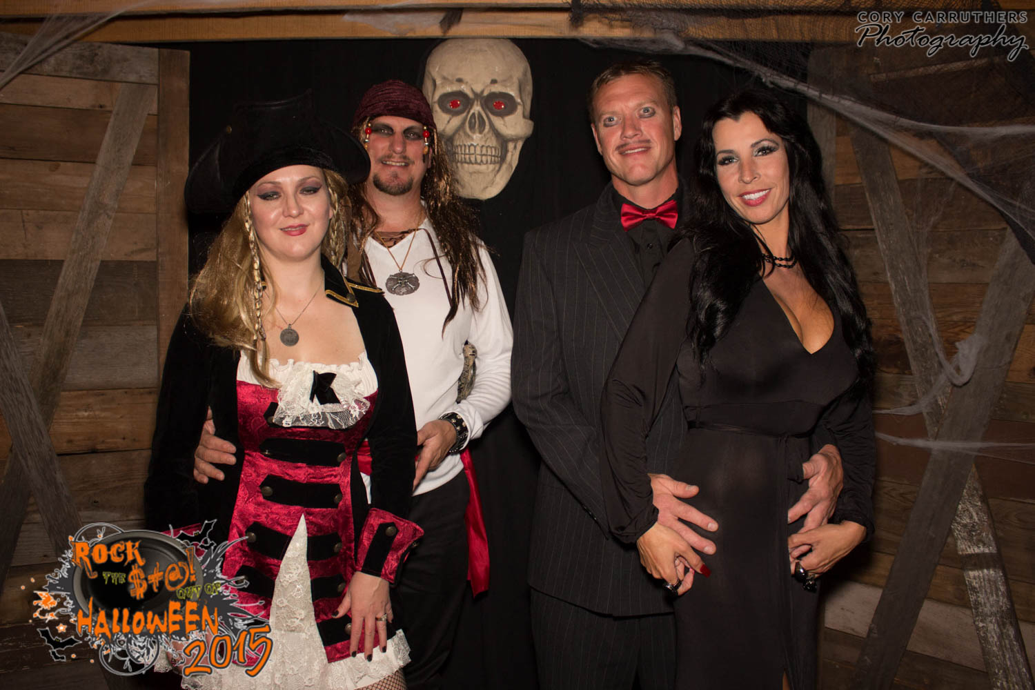 Flickr - RockoutHalloween2015-CRC-8980