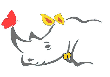 rinoceronte simbolo chirurgia endocrina