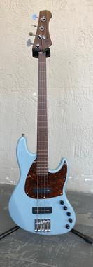 J-Bass
