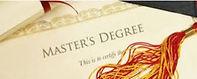 master degree.jpg