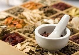 Herbs Consultation