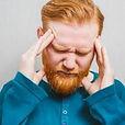 Headache4.jpg