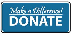 donation5