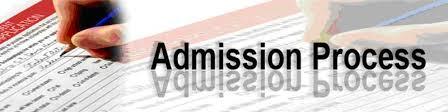 admission3