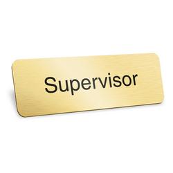 stock_large_supervisor_gold-750x750