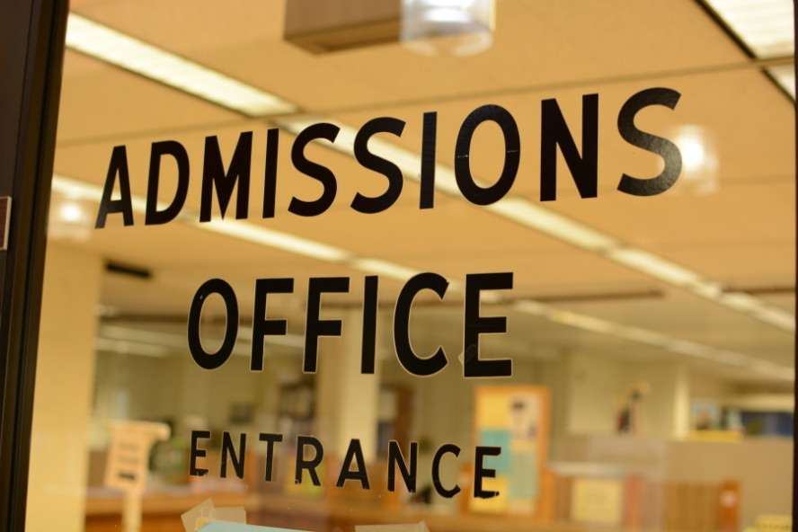 College-Admissions-Office