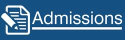 admission2
