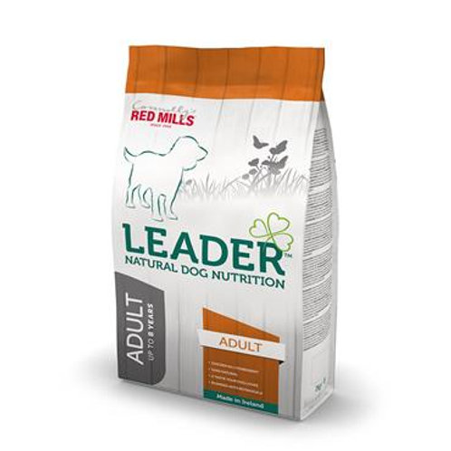 Redmills Leader Adult Medium