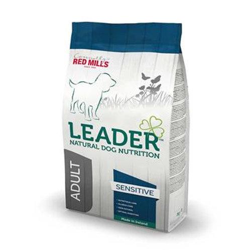 Redmills Leader Sensitive
