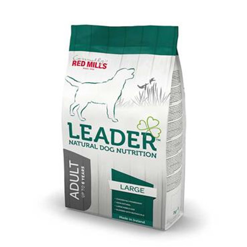 Redmills Leader Adult Large