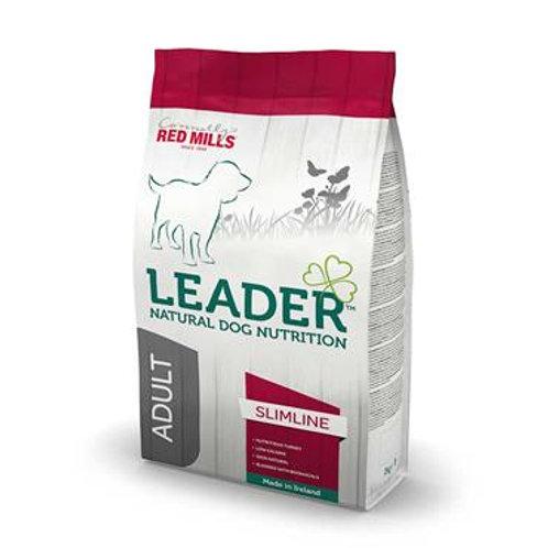 Redmills Leader Slimline