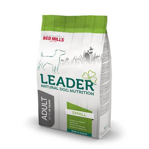 Redmills Leader Adult Small