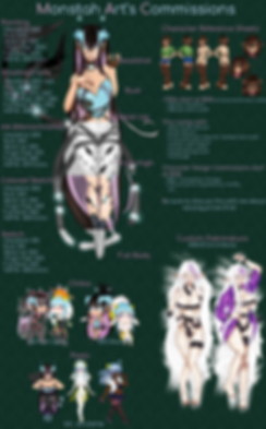 2019UpToDate_Commission_Sheet.png