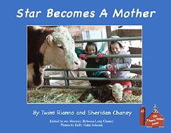 star-mom-sml_rizq_7msf.jpg