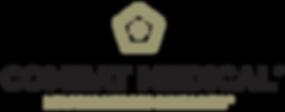 CM Logo.png