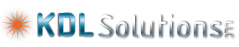 KDL-logo.png
