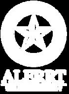ALERRT Logo_OC_White_CMYK Julie Edit-01.