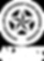 ALERRT Logo_OC_White_RGB.png