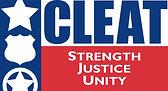 CLEAT-Logo.jpg