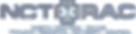 Clear background no PSR Logo - Transpare