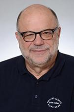 Werner Metzger