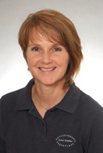 Kerstin Scheel
