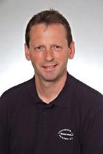 Rainer Erb
