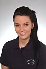 Ann- Catherine Schäfer