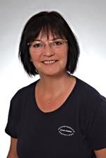 Agnès Schäfer