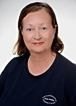 Brigitte Beck - Dumitru