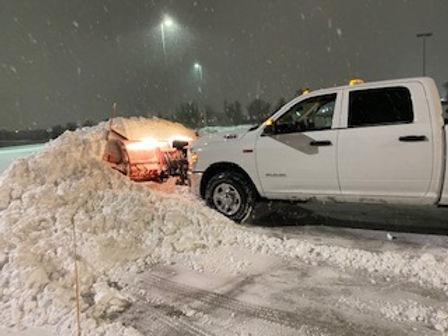 Dodge Plowing.jpg