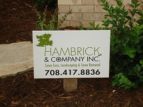 Hambrick & Co Logo.jpeg